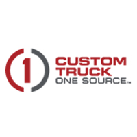 Custom-truck-one-source