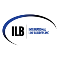 international-line-builders-inc