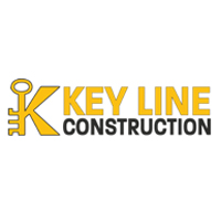 key-line-construction