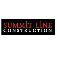 summit-line-construction