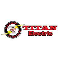 titan-electric