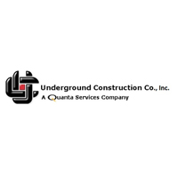 underground-construction-co-inc